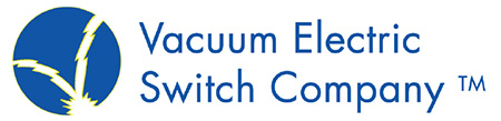 Vacuum Electric Switch Co.™